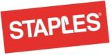 Staples270
