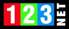 123.NETLogo