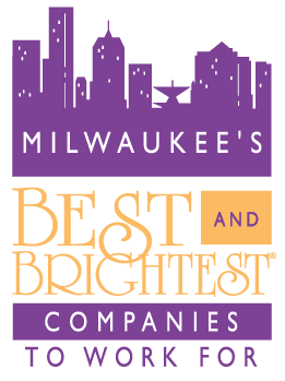 Milwaukee's Best and Brightest