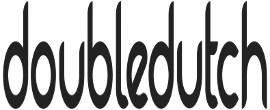 DoubleDutch