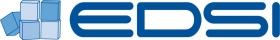EDSI_logo