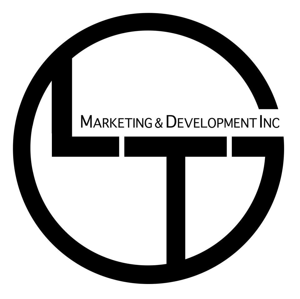 ltg marketing  u0026 development  inc   u2013 the best and brightest
