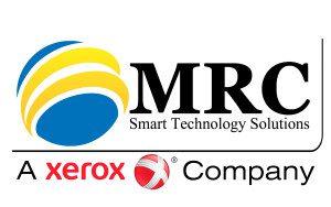 MRC Smart Technology