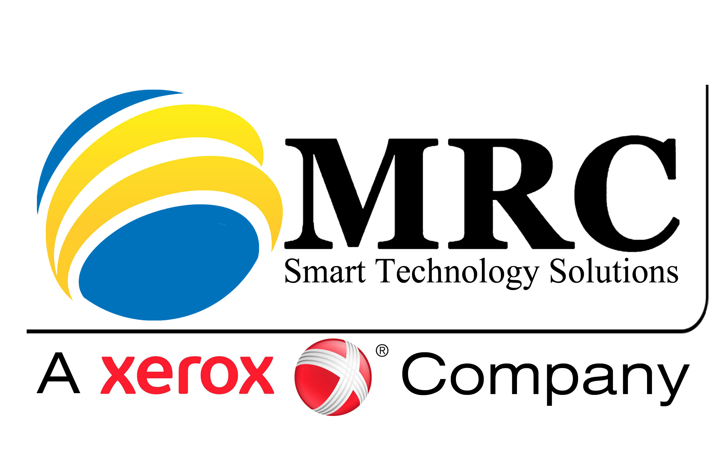 MRC Smart Technology