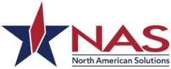 NAS-Logo-Clr-notag (3)