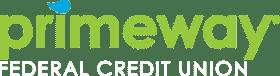 PrimeWay_Logo_NoBugs_WhiteFCU_Color