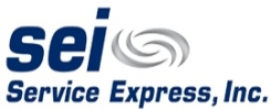 Service Express Logo BestBrightest