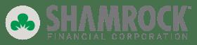 shamrock-financial-corporation