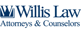 Willis Law