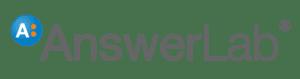 AnswerLab