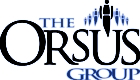The Orsus Group LOGO