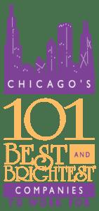 2015 Chicago Elite Suite logo