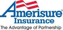 Amerisure Logo