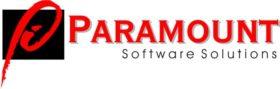 Paramount logo (3) - Copy