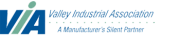 VIA_logo_2014