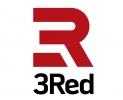 3RedLogo_Red