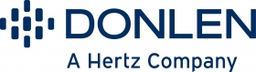 Donlen-Hertz-Logo-FINAL