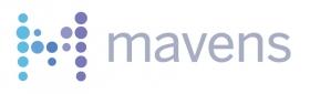 mavens-799x242