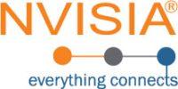 NVISIA Full-Logo-JPEG-270x110