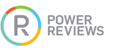 Power Reviews