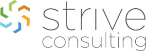 Strive Consulting
