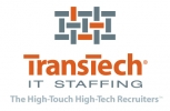 TRANSTECH-large-StackGrayTag
