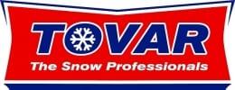 Tovar Snow Logo