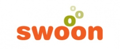 swoon_logo