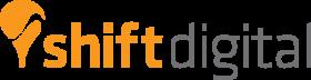 ShiftDigital_Logo_500x129