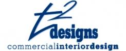 T-Squared Designs, Inc.