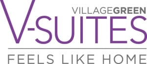 V-Suites