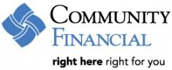 Community Financial CU