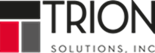 Trion Solutions Inc.