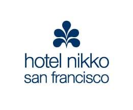 Hotel Nikko SF