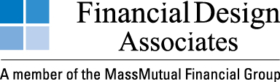 Financial Design Associates