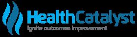 health-catalyst