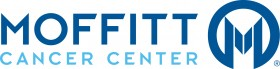 Moffitt Cancer Center (H. Lee Moffitt Cancer Center & Research Institute)