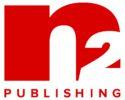 n2-logo_red