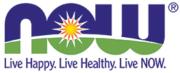 Now Health Group, Inc.