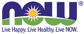 Now Health Group, Inc.