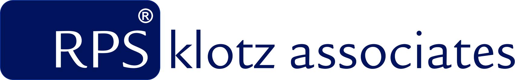 RPS Klotz