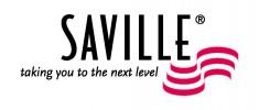 Saville