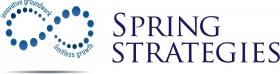 Spring_Logo-infinitywords-update