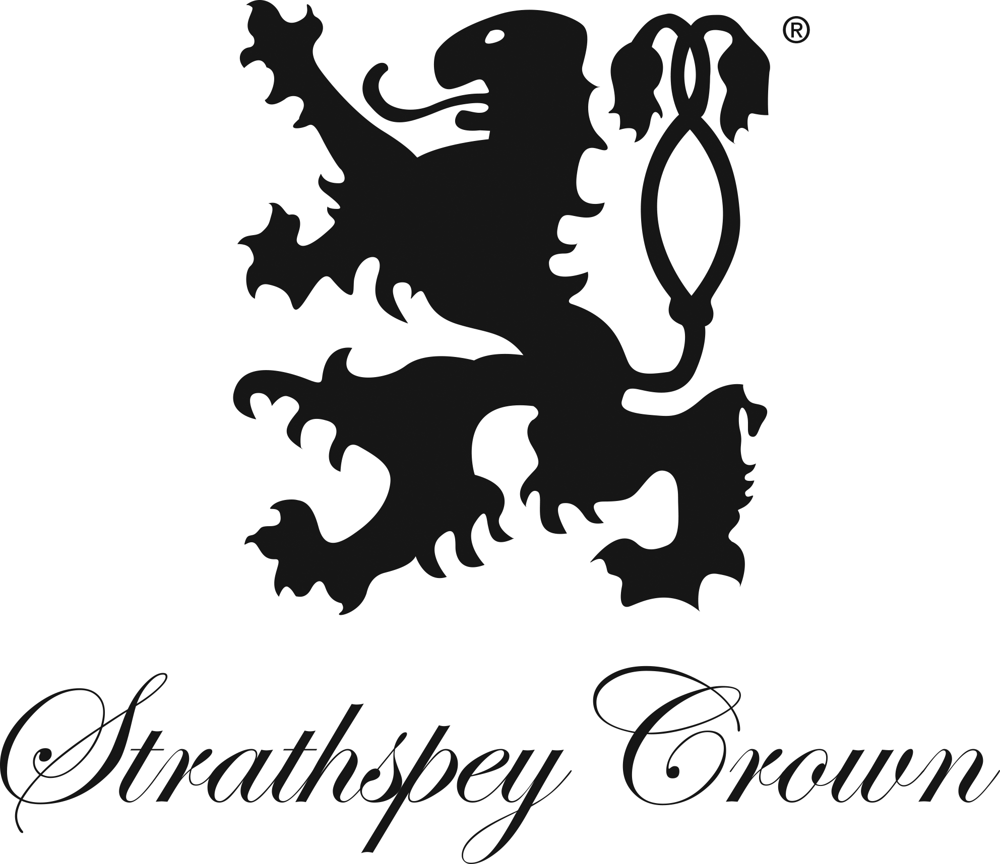 Strathspey Crown