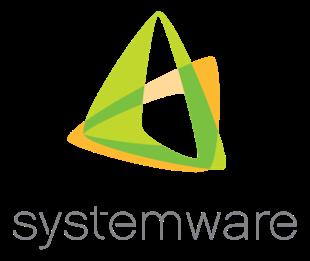 Systemware