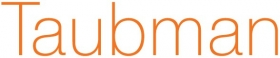 taubman-logo