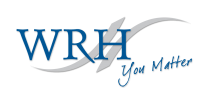 WRH Realty Services, Inc.