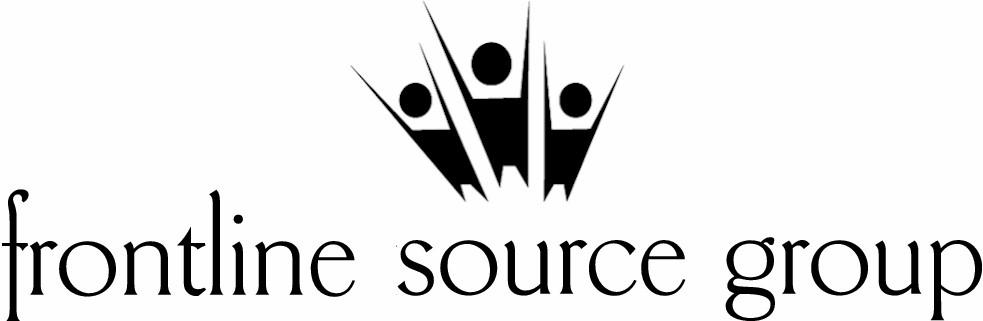 Source Group Inc 50
