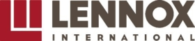 Lennox International