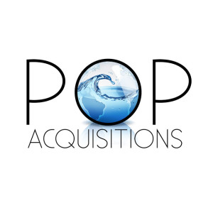 P.O.P. Acquisitions, Inc.